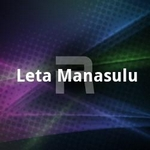 Leta Manasulu songs