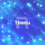 Thanu songs