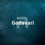 Godavari songs
