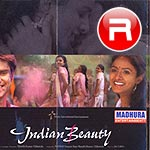 Indian Beauty songs