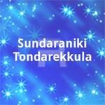 Sundaraniki Tondarekkula  songs