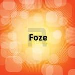 Foze songs