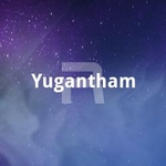 Yugantham songs