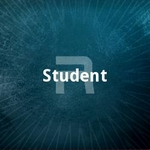 Student songs