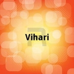 Vihari songs