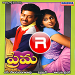 Listen to Angel songs from Prema (2008)