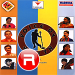 Listen to Chamaku Chamaku songs from Voice of Youth (Album)