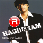 Raghuram (Album) songs