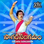 Saagara Sangamam songs