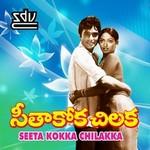 Seethakoka Chiluka songs