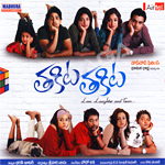 Listen to Ishq Hai Yeh songs from Thakita Thakita