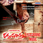 Rakta Charitra Background Music songs