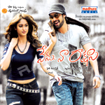 Listen to Padithinammo songs from Nenu Na Rakshasi