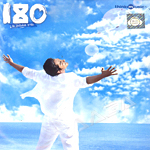Listen to Ninna Len songs from 180