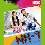 NH-9 songs
