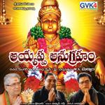 Ayyappa Anugraham songs
