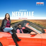 Neevalle songs