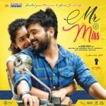 Mr & Miss songs