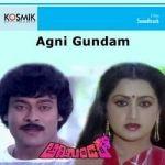 Agni Gundam songs