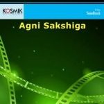 Agni Sakshiga songs