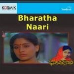Bharatha Naari songs
