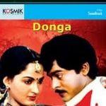 Donga songs