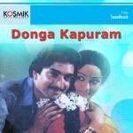 Donga Kapuram songs