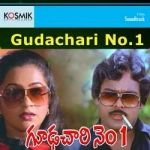 Gudachari songs
