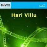 Hari Villu songs
