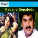 Madana Gopaludu songs