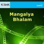 Mangalya Bhalam songs