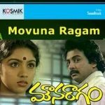 Movuna Ragam songs