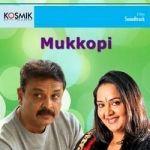Mukkopi songs