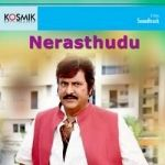 Nerasthudu songs