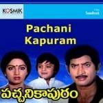 Pachhani Kaa Puram songs