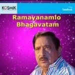 Ramayan Amlo Bagavatham songs