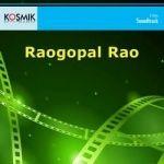 Raogopal Rao songs