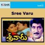 Sree Varu songs