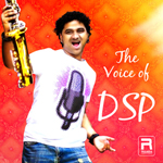 Voice Of DSP songs