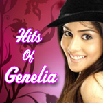 Hits Of Genelia - Vol 2 songs