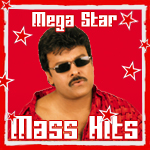 Megastar Mass Numbers - Vol 1 songs