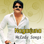 Soothing Melodies Of Nagarjuna - Vol 2 songs