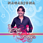 Nagarjuna's Rhythmic Love Songs - Vol 2