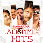 Memorable Hits Of Nagarjuna - Vol 3 songs