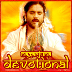 Nagarjuna's Devotional  - Vol 2 songs