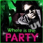 Yuvan's Party Songs - Vol 2 songs