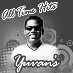 Pleasant Hearings Of Yuvan (All Time Hits) - Vol 2 songs