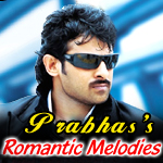 Prabhas's Romantic Melodies
