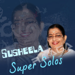 Susheela Super Solos songs