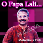 O Papa Lali...Melodious Hits songs
